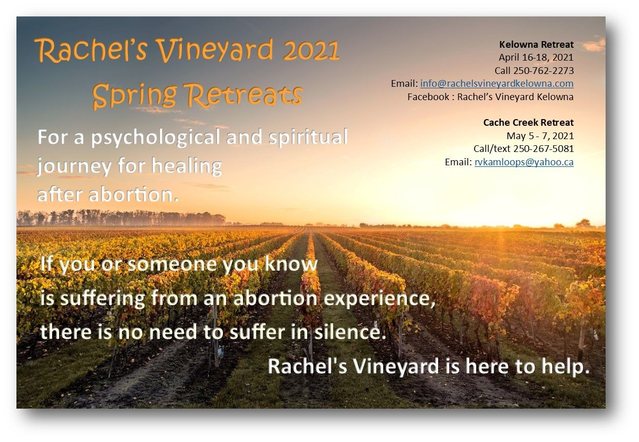 2021-02 Rachel's vineyard retreats.jpg